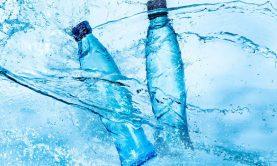 ۱۱ فواید نوشیدن آب | غذای مورد علاقه