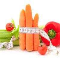 تغذیه درمانی چیست؟