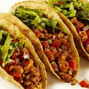 تورتیلا اسپانیایی | غذای مورد علاقه | f-food