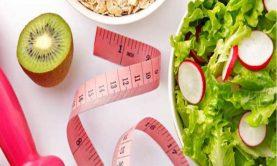 اهمیت تغذیه خوب | غذای مورد علاقه